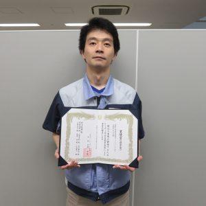 s_murakami